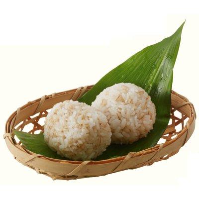 画像1: きらりもち麦500g×10 国内産もち麦を100%使用。 -送料無料-