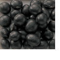 黒豆(黒大豆 )